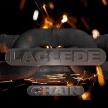 Laclede Chain-640X360
