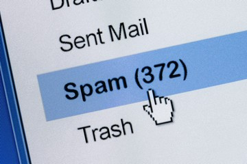 Reduce Email Clutter: Try Slack