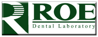 ROE Dental lab