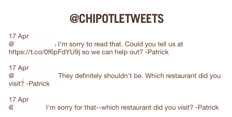 Seven Leadership Lessons You Can Learn from Chipotle's