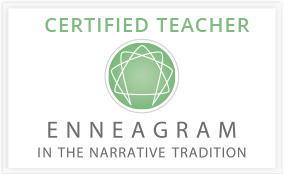 enneagram_logo_box-teacher