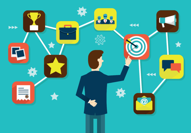 Customer Experience and Process Management: A Dichotomy?
